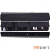 Крышка DVD привода ноутбука Dell Inspiron 15R (N5110) / 60.4IE15.002