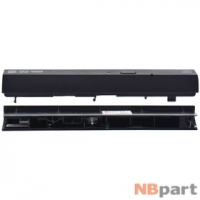 Крышка DVD привода ноутбука Acer Aspire E5-511 / AP154000600