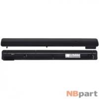 Крышка DVD привода ноутбука Sony VAIO VPC-SB черный