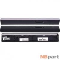 Крышка DVD привода ноутбука Sony VAIO VPCEE