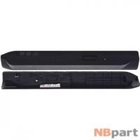Крышка DVD привода ноутбука MSI CR61 (MS-16GP)
