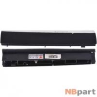 Крышка DVD привода ноутбука HP Pavilion 15-e000 / 3BR6500