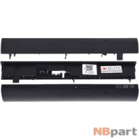 Крышка DVD привода ноутбука Lenovo G50-45 (G5045) / AP0TG000700