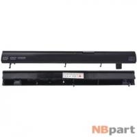 Крышка DVD привода ноутбука Acer Aspire ES1-511 (Z5W1M) / AP16G000500