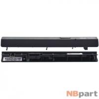 Крышка DVD привода ноутбука Asus X550 / 13N0-PEA0X01