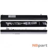 Крышка DVD привода ноутбука Sony VAIO SVE1713S1R / 60.4RM03.021