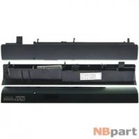 Крышка DVD привода ноутбука Asus K750 / 13N0-PKA0821