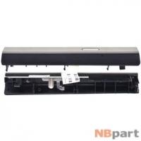 Крышка DVD привода ноутбука HP G62 / 602992-001