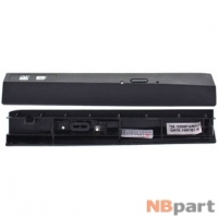 Крышка DVD привода ноутбука Asus Pro64DA / 13GNWF1AO071