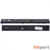 Крышка DVD привода ноутбука Asus A6M