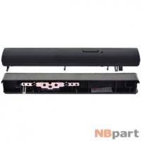 Крышка DVD привода ноутбука Sony VAIO VPCEB3M1R/WI (pcg-71211v) коричневый