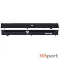 Крышка DVD привода ноутбука Acer Aspire 4820TG / 3GZR7CRTN00