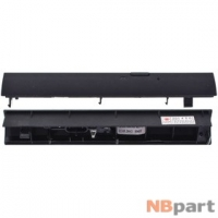Крышка DVD привода ноутбука Acer Aspire V3-571 / AP0N7000500