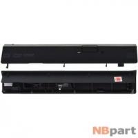 Крышка DVD привода ноутбука Packard Bell EasyNote TE11HC q5wtc / AP0O4000210