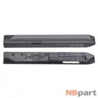 Крышка DVD привода ноутбука MSI FX603 (MS-16G41) / E2P-6G1F211-P89