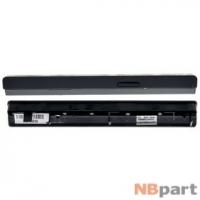 Крышка DVD привода ноутбука Sony VAIO SVE151 / EBHK5015010