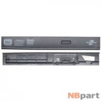 Крышка DVD привода ноутбука HP 625 / 6070B0429801