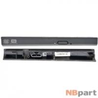 Крышка DVD привода ноутбука Asus K70IC / 13N0-ESB111