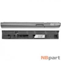 Крышка DVD привода ноутбука Asus K73