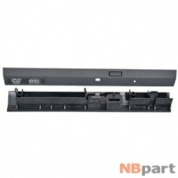 Крышка DVD привода ноутбука DEXP Aquilon O110