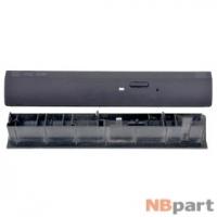 Крышка DVD привода ноутбука Acer Aspire 7250