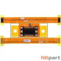Шлейф / плата Acer Aspire 5750 / P5WE0 LF-6901P на USB