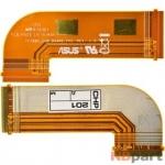 Шлейф / плата ASUS Transformer Pad Infinity TF700KL TF700K_SUB_BOARD_FPC REV 1.5 материнской платы