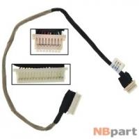 Шлейф / плата / 29GI40070-50 на USB