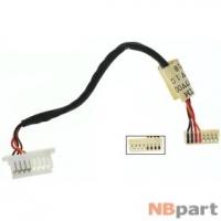Шлейф / плата Acer Aspire 5680 / DC020007V00 на Bluetooth