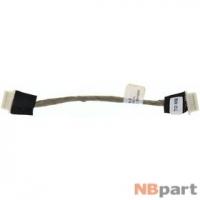 Шлейф / плата Acer Aspire 4930 / DC02000J600 на USB