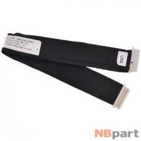 Шлейф / плата Asus K53 / DC02001AP00 на USB