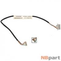 Шлейф / плата HP Pavilion zt3200 / DC025050200 на Bluetooth