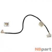 Шлейф / плата Acer Aspire 5520G / DC02000DZ00 на Bluetooth