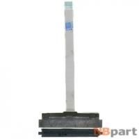 Шлейф / плата HP ENVY 15-j100 / DW15 6017B0416801 подключения HDD