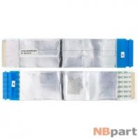Шлейф / плата Lenovo Flex 2-14D (Flex 2 14D) / 450.00X02.0012 межплатный