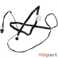 Шлейф / плата Acer Aspire 5750 / CY100006B00 на микрофон