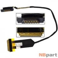 Шлейф / плата Samsung ATIV Smart PC XE500T1C (XE500T1C-G01) BA39-01314A на системный разъем
