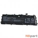 Аккумулятор для Samsung XE500T1C / AA-PBZN2TP4