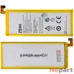 Аккумулятор для ZTE Geek 2 LTE S2003 / LI3824T43P6HA54236-H