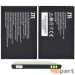 Аккумулятор для ZTE Avid 4G / Li3818T43P3h735044