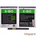 Аккумулятор для X-BO V3 / KB365261A