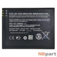 Аккумулятор Microsoft Lumia 950 XL DUAL SIM / BV-T4D