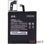 Аккумулятор для Xiaomi Mi 4c / BM35
