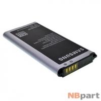 Аккумулятор Samsung Galaxy S5 mini (SM-G800F) / EB-BG800BBE
