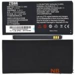 Аккумулятор для ZTE V9A Light Tab 2 / Li3734T42P3hC86049