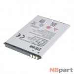 Аккумулятор для ZTE V815W / LI3814T43P3H634445