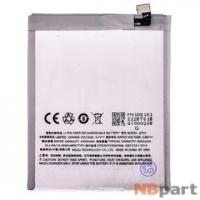 Аккумулятор Meizu M3 Note M681H / BT61
