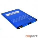 Аккумулятор для ZTE Blade L370 / LI3820T43P3H785440