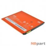 Аккумулятор для Xiaomi Redmi Note 2 / BM45