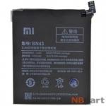Аккумулятор для Xiaomi Redmi Note 4X / BN43